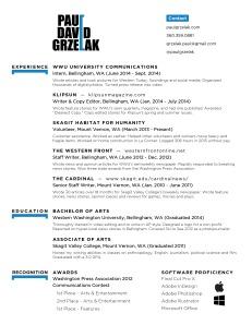 Grzelak_Resumé_11-14a