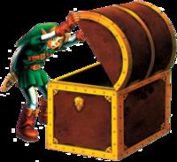 200px-Link_Treasure_OoT