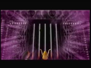 Ch 24-69 Zelda Opens Barred Doors