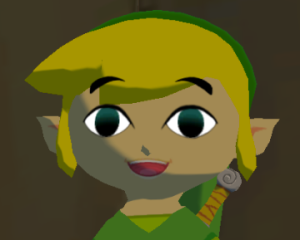 Link-Face