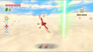 ss_sd9_skyward-sword-screenshot-00013